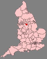 File:Sheffieldintheuk.png