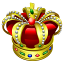 File:KingUser.png