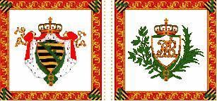 File:Gren flag.jpg
