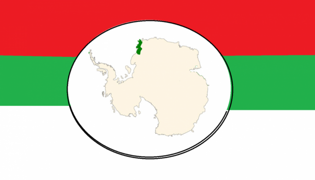 File:Viadalvian Antarctica.png