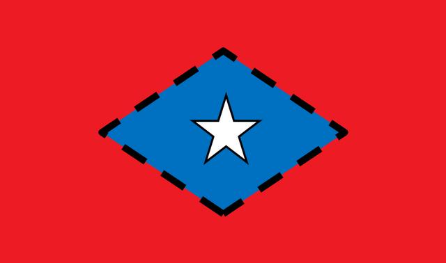 File:RDA Flag.png