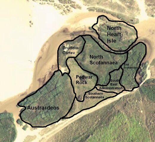 File:Scotannaeanewregions.JPG