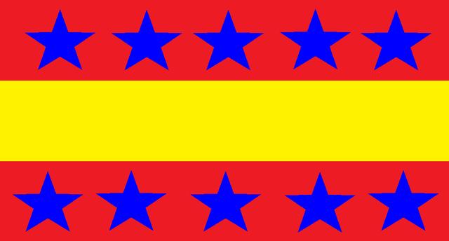 File:Franksland flag.png