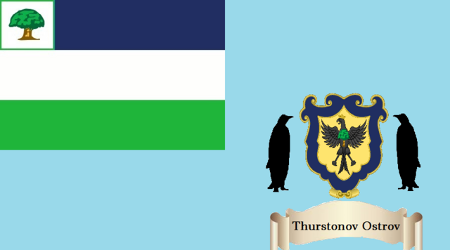 File:Kolonialna vlajka-thustonov ostrov.png