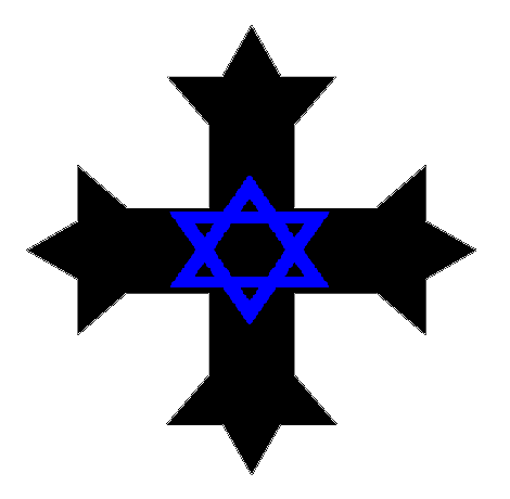 File:Spanionist second cross.png