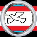 File:Badge-6540-5.png
