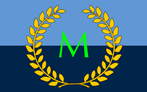 Malvaria2
