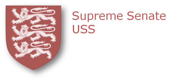 File:Supremesenatelogouss.png