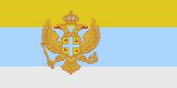 Aikavská federace