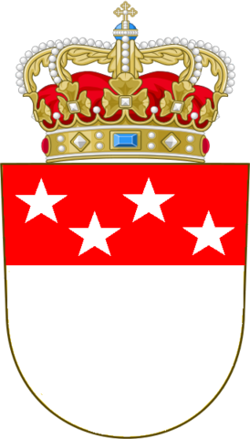 File:Coat of Arms of CMNAE.png