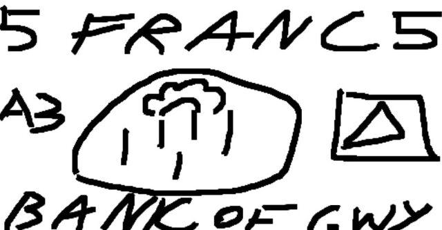File:Gwyfranc5.jpg