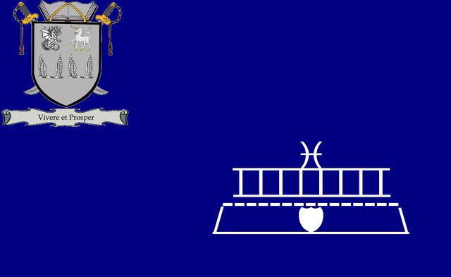 File:Halgofiflag.png