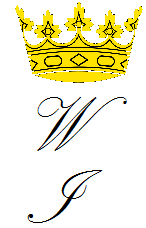 File:Imperial Monogram William I.png