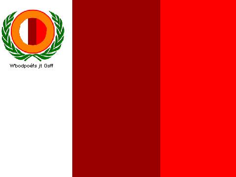 File:Vanconder Flag.png