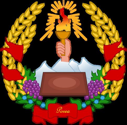File:Porean Emblem.png