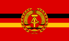 NGDR flag