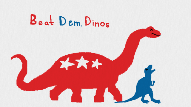 File:Republican Party of Columbian America.png