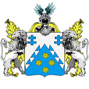 File:The Coat of Arms of the Prince of Eastlandia.png