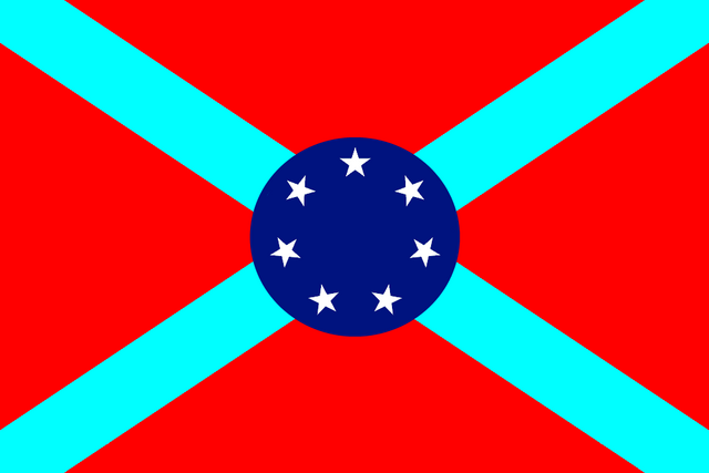 File:Flag of Sumter Province.png