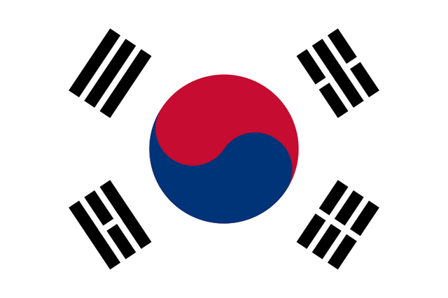 File:SouthKorea.png