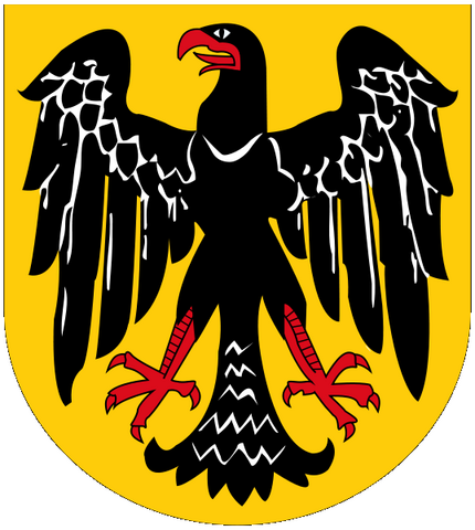 File:Coat of Arms of Orzanriana.png
