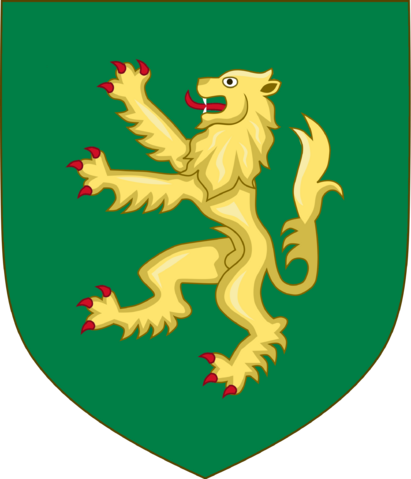 File:Simple arms of Czea.png
