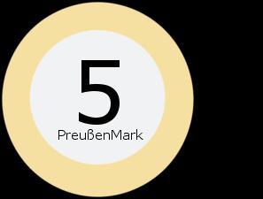 File:5PreußenMark.png