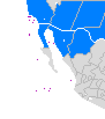 File:MapgameZoom.png