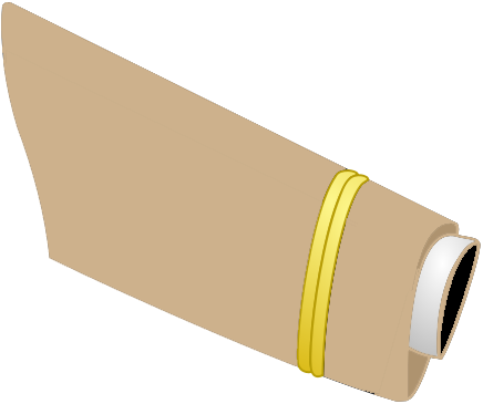 File:SCAF ensign2.png
