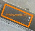 File:Micronation Helsvenium.jpg