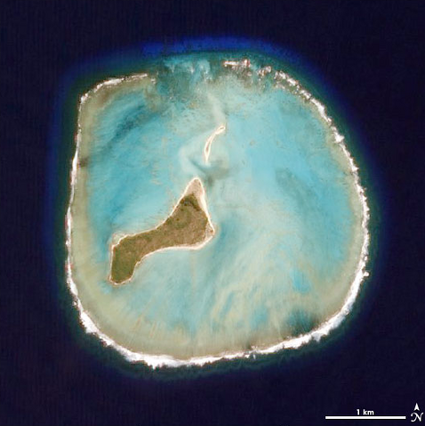 File:New island.png