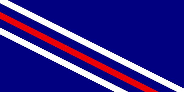 File:Flag of Alteria.jpg
