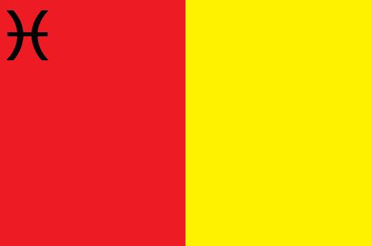 File:Flag of Disputed Territories of Scotannaea.png