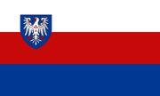 Sqflag1