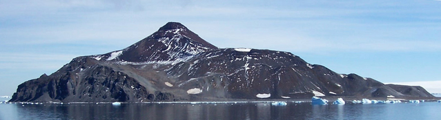 File:A picture of Paulet Island.png