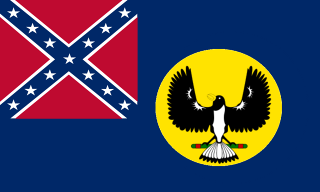 File:South Australia Flag.png