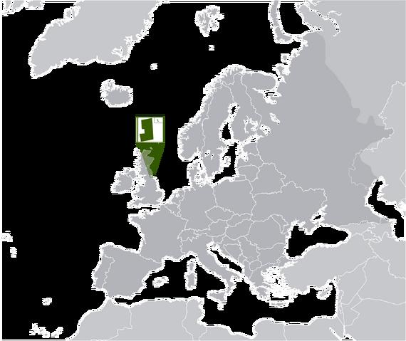 File:Dalton-Europe.png