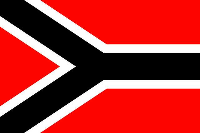 File:Micronational Defense Command Flag.png