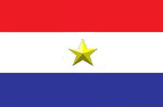 File:Republic of Starland.jpg