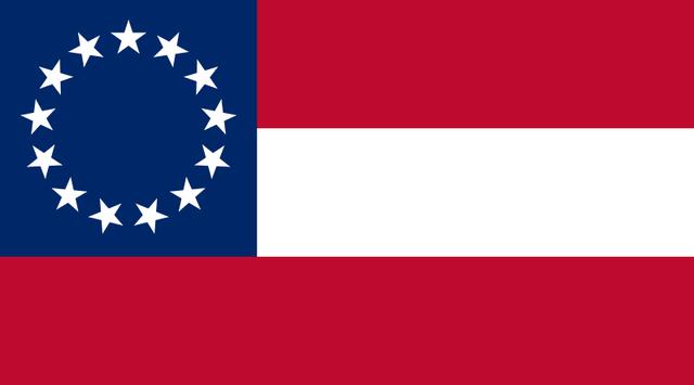 File:13ConfederateFlag.png