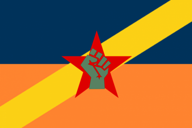 File:800px-Flag of Nedland - 3.png