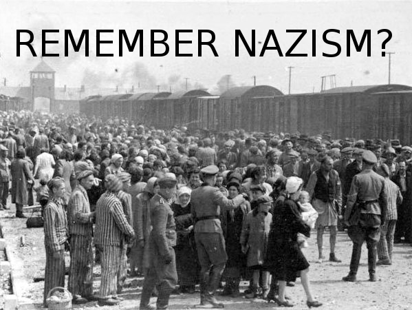 File:Antinazi Propaganda.png