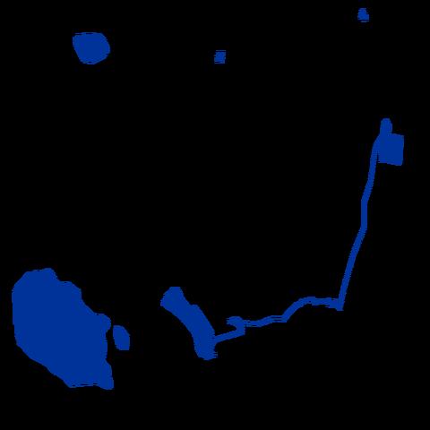 File:Map of Dalton-arika.png