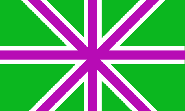 File:Crosstania-flag.png