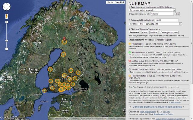 File:NuclearFinland.jpg