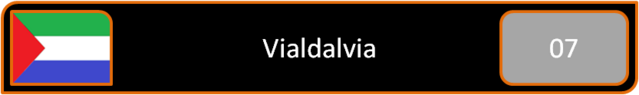 File:VVV.png