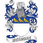 File:Wetmore.jpg
