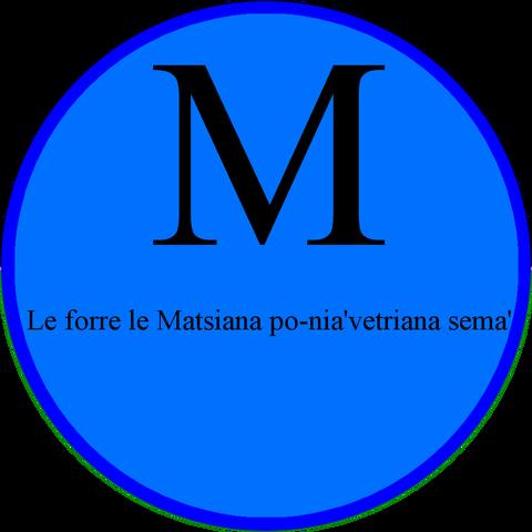 File:Matsia Arms.png