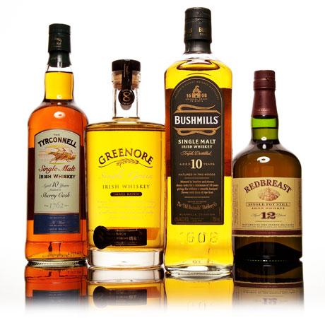 File:Esq-irish-whiskey-1211-lg.jpg