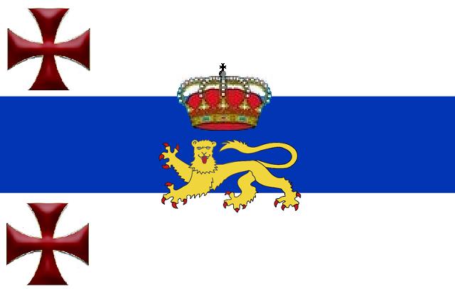 File:Flag-Aquitania.png